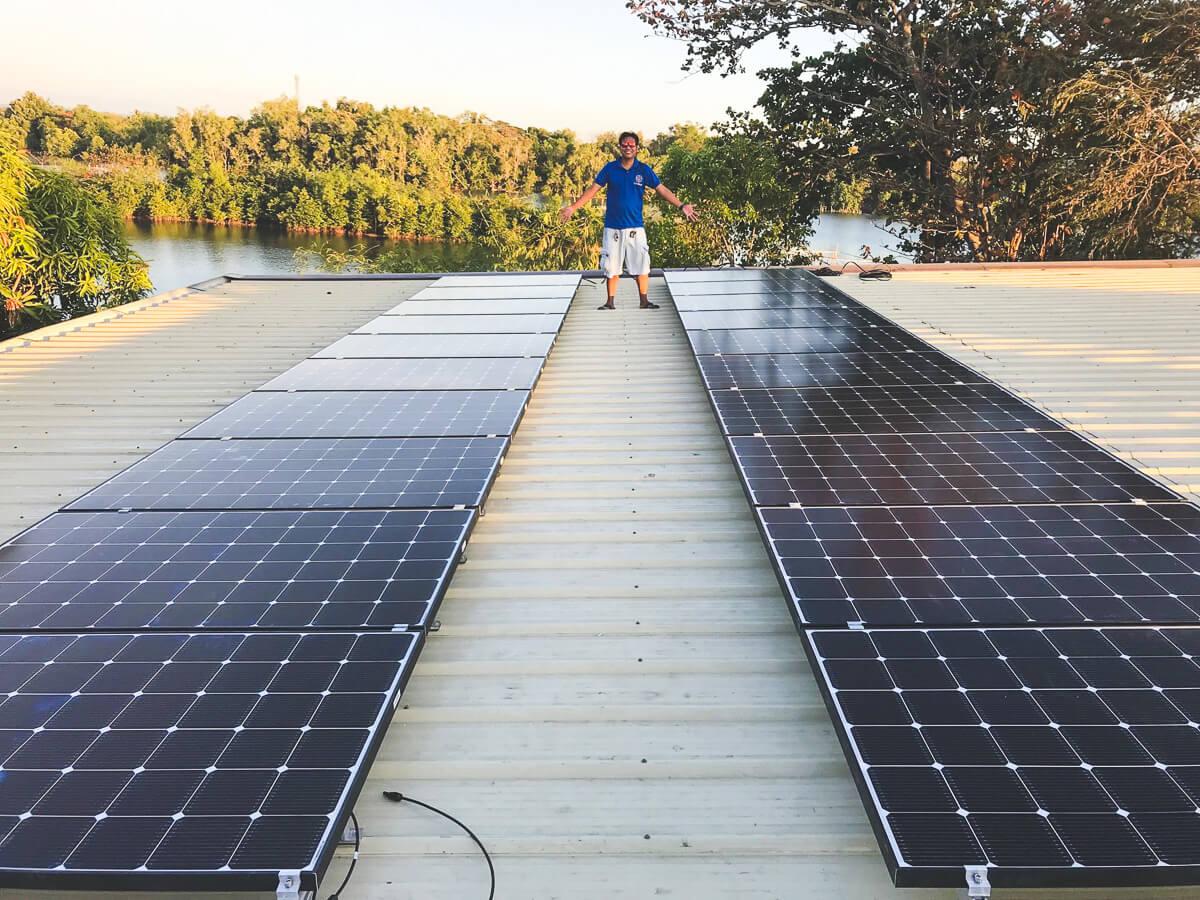 2020-2cay-solar-client-favian-04