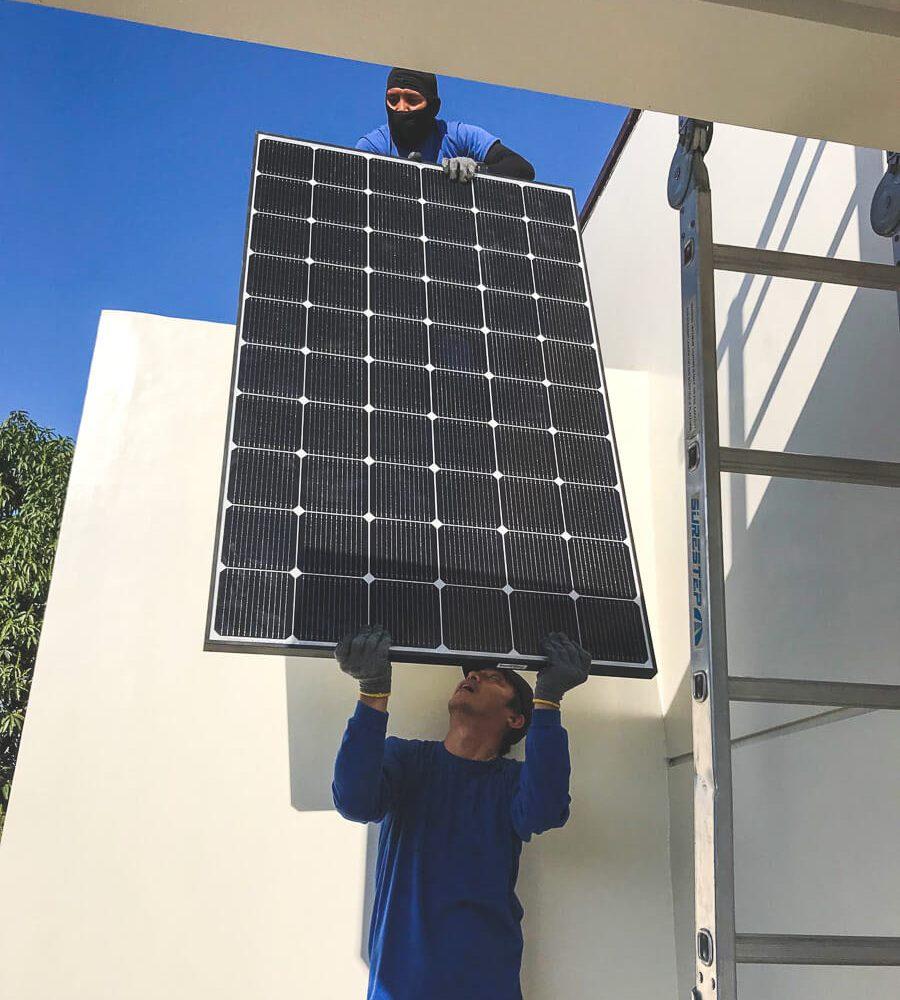 2020-2cay-solar-client-favian-05