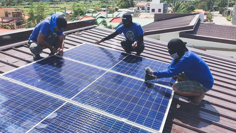 2020-2cay-solar-client-miles-03