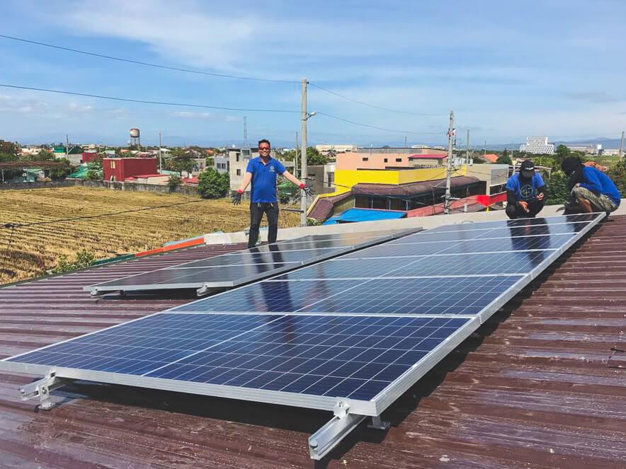 2020-2cay-solar-client-miles-04