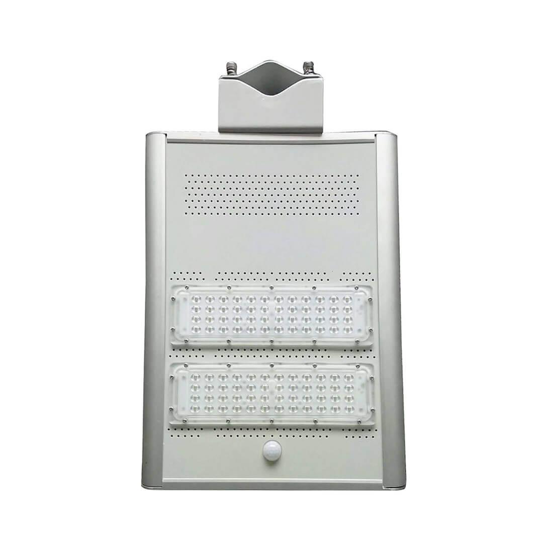 2cay Solar Integrated Solar 20 watt Streetlight