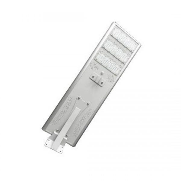2cay solar Integrated Solar 60 watt Streetlight