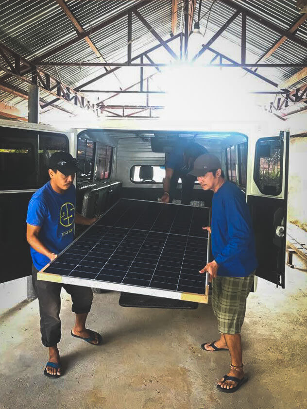 2020-2cay-solar-client-daniel-01