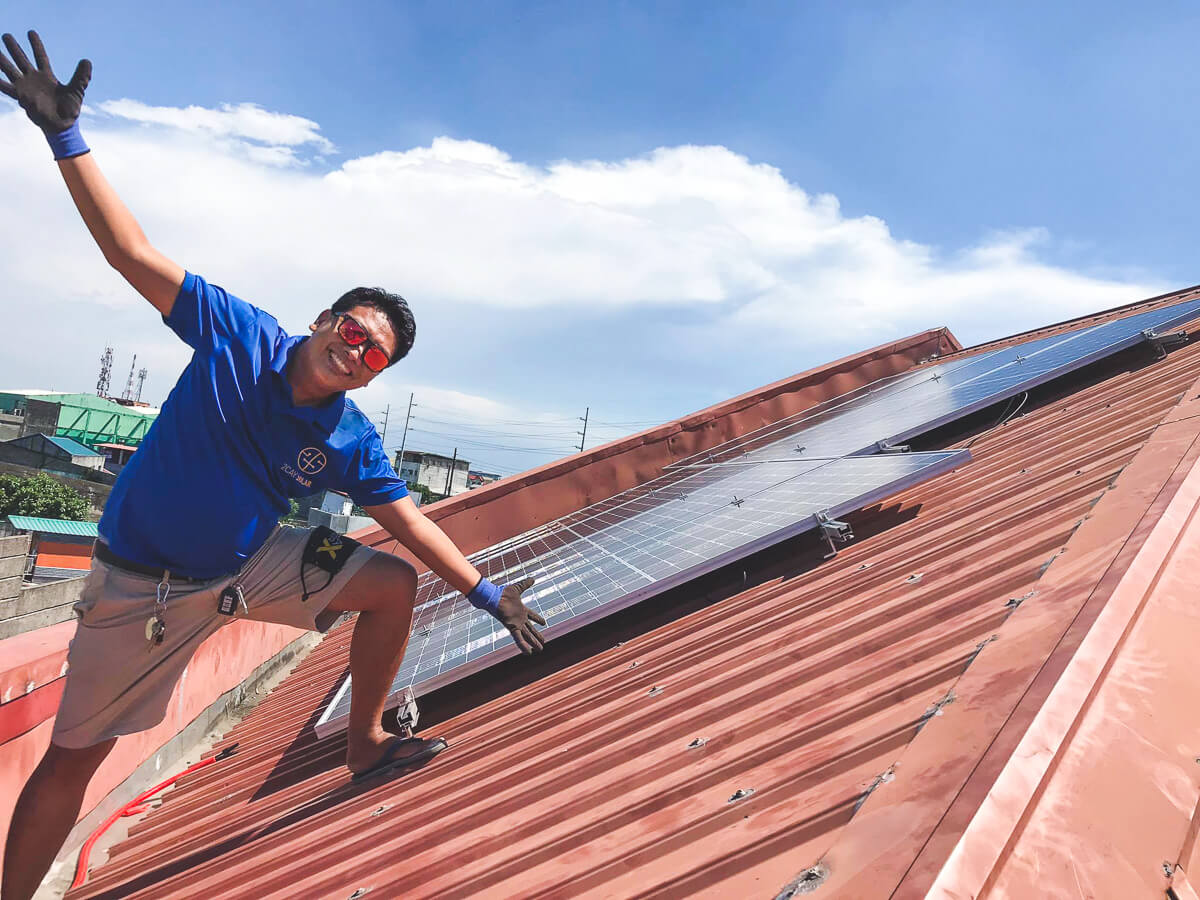 2020-2cay-solar-client-divine-08