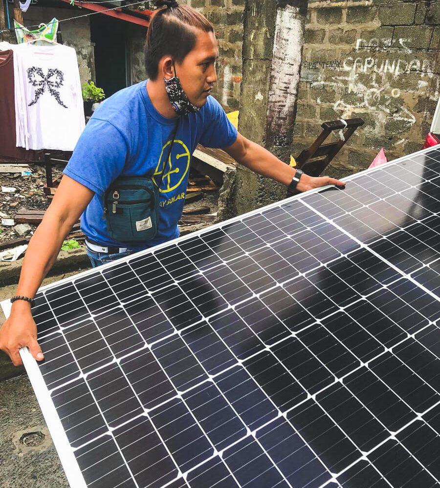 2020-2cay-solar-client-divine-13