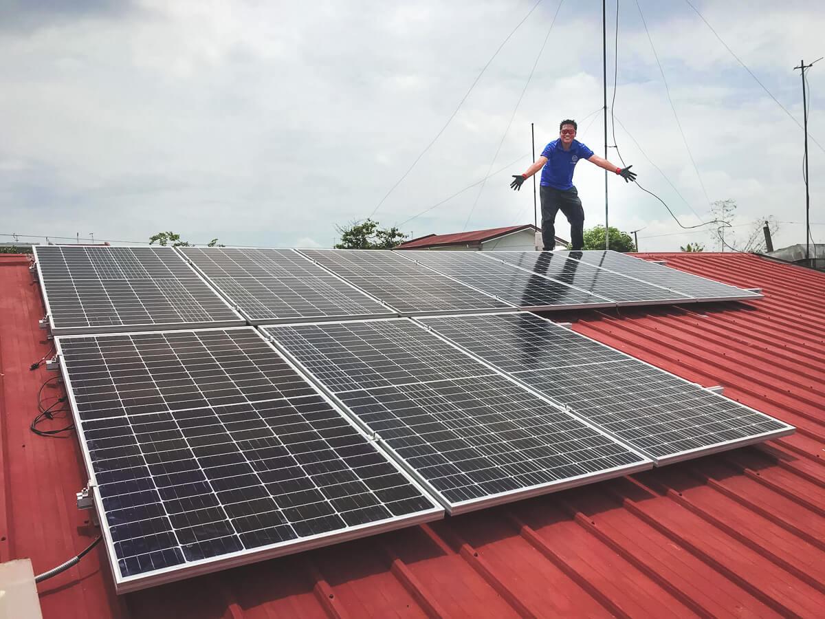 2020-2cay-solar-client-emil-05