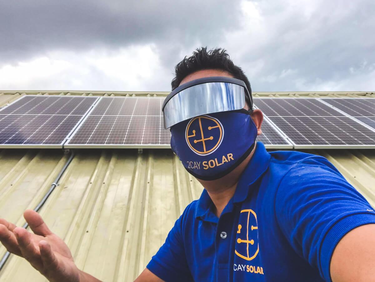 2021-2cay-solar-client-vasay-03